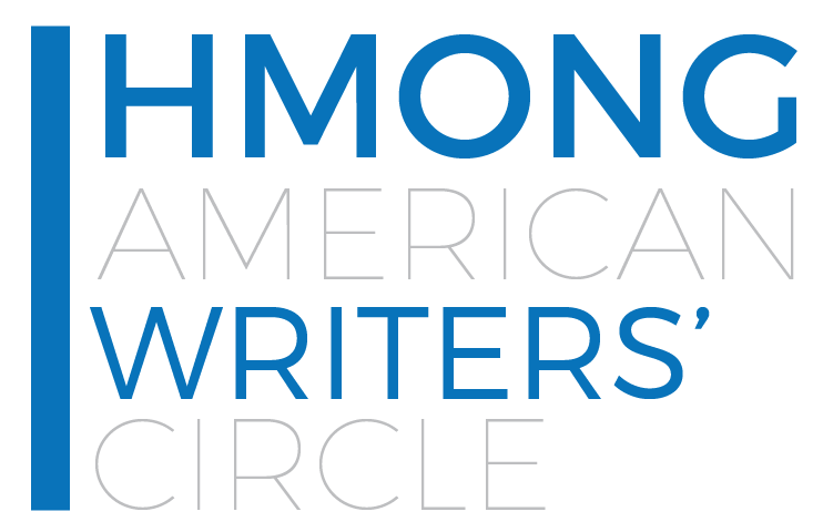 Hmong American Writers' Circle